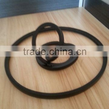 CLASSICAL WRAPPED V-BELT, rubber belts, HY factory sale wrapped belts