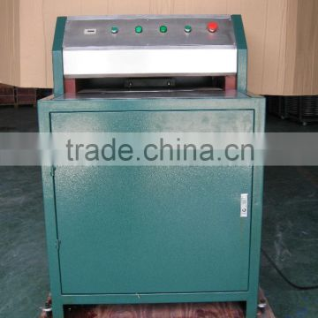 number plate press machine/ number plate emboss machine /number plate making machine