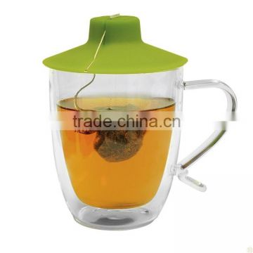 Private Label Service Wholesale Chinese Weight Loss Brand Organic Diet Tea / Slimming Tea Herbal for Colon cleansing and Detox