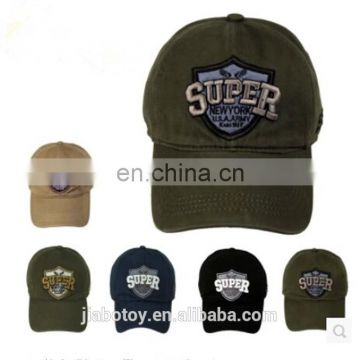 design logo high quality custom snapback in baseball cap bottle opener High Quality Cotton Embroidery 6 Panel Promotional