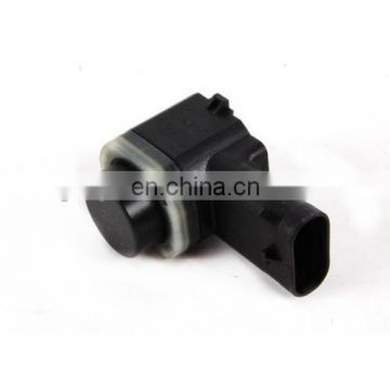 Parking PDC Sensor For Audi A4 A5 A6 A8 Q3 Q5 Q7 VW Passat Touareg Tiguan Golf 4H0919275