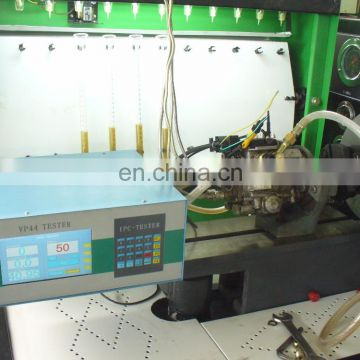 VP44 Injection Pump Tester