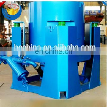 High Recovery Centrifuge Mineral Separator / Gold Concentrator