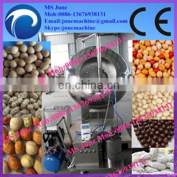 high quality factory price TZ-800/1000/1250 Medicinal Sugar Coating Machine Sugar &Tablet coating machine