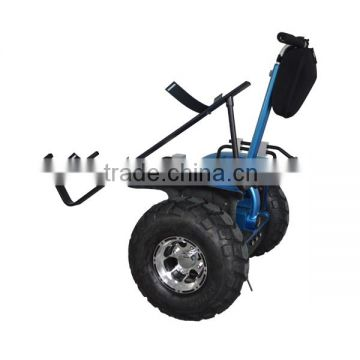 2015 Ebay wholesale Electric Self Balance Mobility Scooter with CE and RoHS Certified