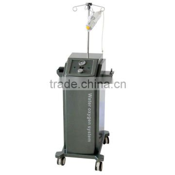 Wrinkle Removal Vacuum Cavitation System Type And Non Surgical Ultrasound Fat Removal Supersonic Operation System Liposonix Machine Body Contouring