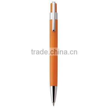 New design Tempest Ballpoint Pen with great price