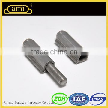 Heavy Duty Hinge Depot Door Weld on Hinges