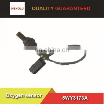 Chery oxygen sensor 5WY3173A with top quality