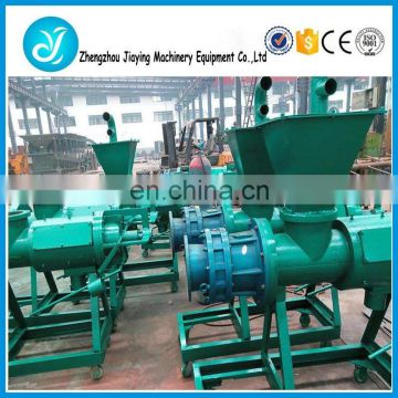 Dung dewater machine/solid liquid separator