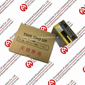 digital output module   CC-PDOB01      lowest price