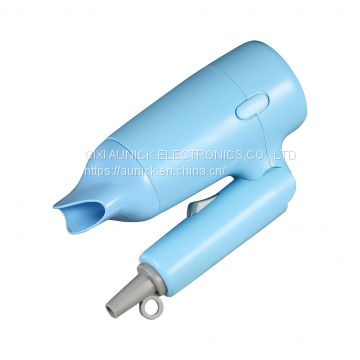 Mini Hairdryer China Products Foldable Hairdryer