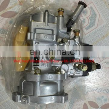 Diesel Fuel Injection pump 094000-0151 2273-1240 (0940000151 22731240)