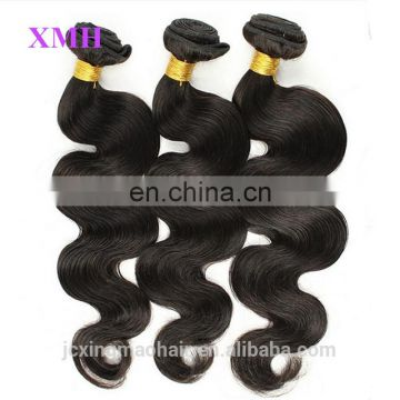 Alibaba Best sellers Wholesale Raw Unprocessed Body Wave Virgin Human Hair
