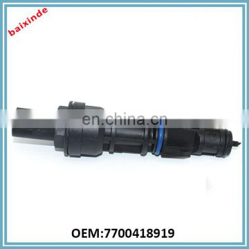 Best Quality With Car Items OEM 7700418919 6001546127 7700414694 7700840042 Engine Speed Sensor for Renault Espace Twingo Clio