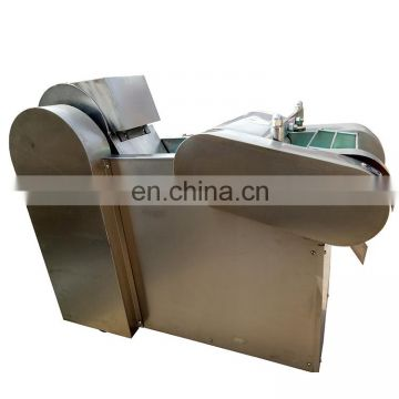 best quality electric vegetable cutter machine/vegetable cutter 0086-13503826925