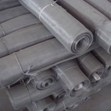 304 306 sus 2 mesh stainless steel wire mesh for sale manufacturers china