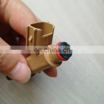 Fuel Injector Nozzle For Lexus CT200H 23209-39146