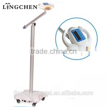 Whitening Buy Factory Price Dental Laser Teeth Whitening Machine