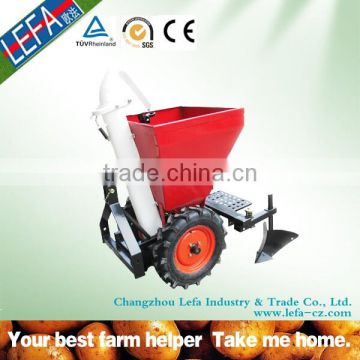 Ce Certificate One Row Potato Planter Machine For Sale Of Potato