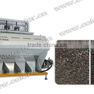 ZRWS High Quality Sesame Seed Color Sorter