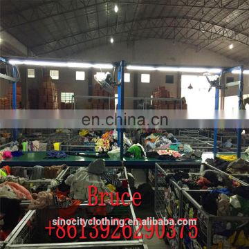 Sell used clothes wholesale new york, used clothes in bales, used clothing from usa