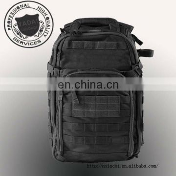 Tactical All Hazards Prime Backpack