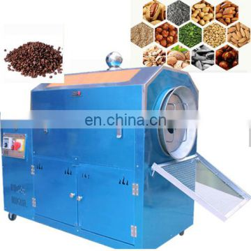 new type good quality peanut roaster machine roasting machine bean roster price in