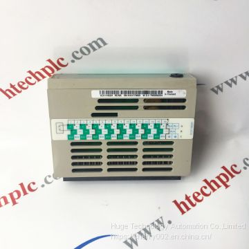 Westinghouse 1X00781H01L DCS module new in sealed box in stock