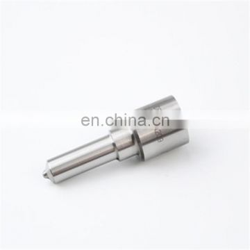 High quality DLLA158PN209 diesel fuel brand injection nozzle for sale