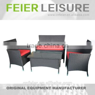 FEIER A6010CH carbon brush holders vegetable cooking oil dining table and chairs