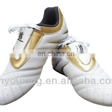 5a82ce0c976d32 Low Price Wholesale Martial Arts Taekwondo Sneaker Fitness Shoes
