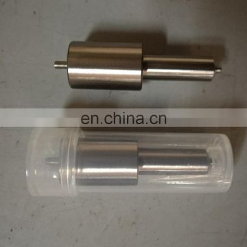 dlla130s1253 nozzle High quality S type nozzle DLLA130S1253/DLLA 130S 1253/9430084244 for injector KDAL80S50 spacer 2430136202