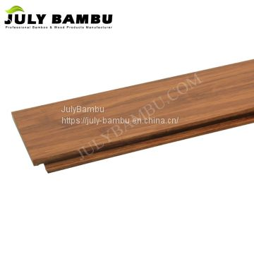 China Factory Caramel Strand Woven Bamboo Flooring Click Lock Laminated Wood For Indoor Of Plywood From Suppliers 159049015