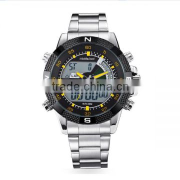 Alibaba 2015 Made In China Factory Direct Sale Hot Promotion Popular Wristwatch Manufacturer japan quartz watch