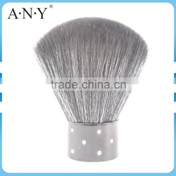 ANY Nail Building Care Nails Dusting Brush Professional And High Quality