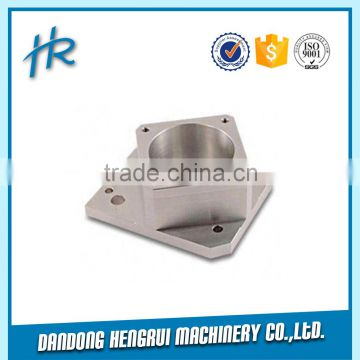 Dandong Custom design Machining Parts Manufacturers/Suppliers central machinery part supplies engines parts