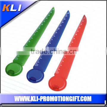 fancy letter openers plastic business card letter opener of cutter