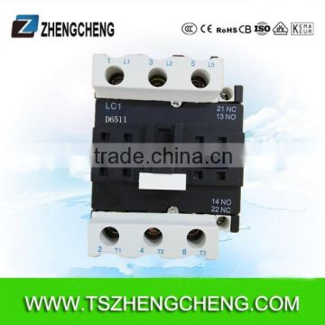 3 phase lc1 d65 11 110v ac magnetic tc contactor best price of ac 3 phase lc1 d65 11 110v ac magnetic tc contactor best price asfbconference2016 Gallery