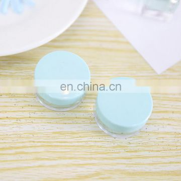 Skin Care cream bottle face cream sample bottles 30g