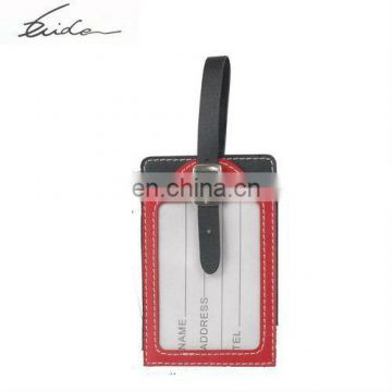 FANCY LUGGAGE BAG TAG FOR SUITCASE SALE PROMOTION