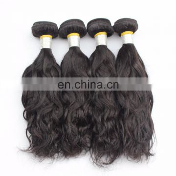 aliexpress hot selling Malaysian 100% virgin human curly hair for black women