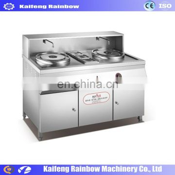 New Type of China professional automatic noodle cooker machine for sale