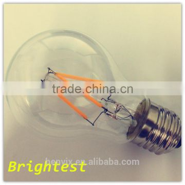 qualified led bulbs for home, small led bulb, led edison bulb