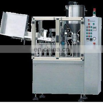 HOT!!! FULUKE automatic screw capping machine,tin can capping machine