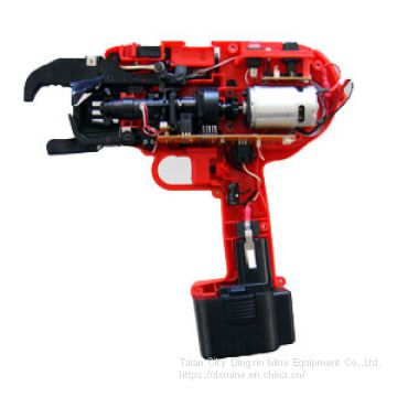Supply for Rebar tying machine with factory price