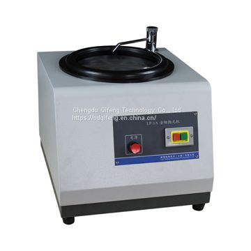LPA-1A Metallographic Grinding Machine