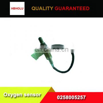 0258005257 oxygen sensor for Chana/Geely/VW/Citroen /Peugeot