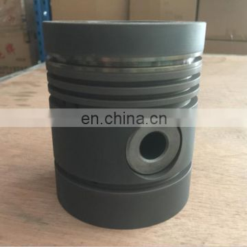Diesel engine OM352 piston 0044500(OD0.5) with pin&clips