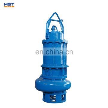 3 inch Sea water submersible sewage electric pumps